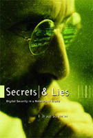secretsandlies.jpg