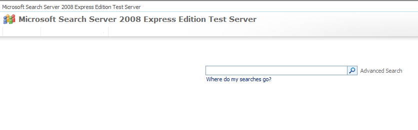 msssearch.PNG