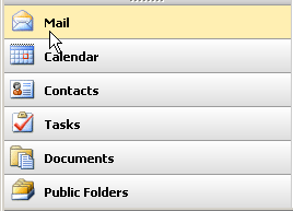 Exchange Server 2007 SP1 Public Folders and Outlook Web Access
