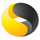 Symantec Endpoint Protection is a Network Performance Threat