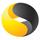 symantec-logo.jpg