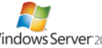 Changing Screen Resolution on Windows Server 2008 Core