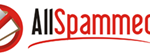 Evaluating Anti-Spam Software