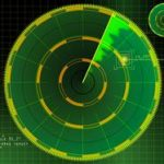 How to Add Remote IP Addresses to Existing Receive Connectors