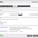 Review of GFI Backup Business Edition