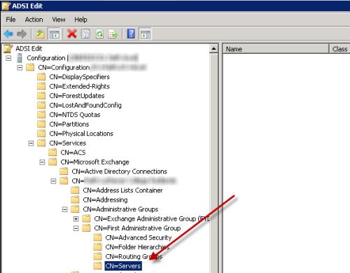 how to delete non empty directory in unix