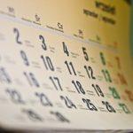 Exchange Server 2010 SP1 and Blackberry Calendars Not Synchronizing