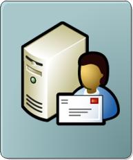 Exchange Server 2010 Client Access Server