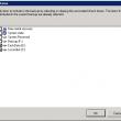 Windows Server 2008 R2 Secrets