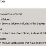 Report Top Sender IP's on Exchange Server 2010 using Log Parser
