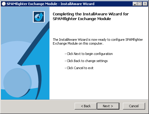 how to find my microsoft exchange server name