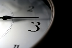 How to Find Last Logon Time for Exchange 2010 Mailbox Users