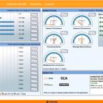 Vircom modusGate and directQuarantine Review