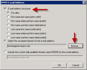 how to change cached exchange mode in outlook 2010