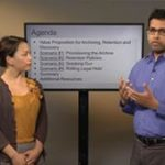 Free Exchange Server Technical Education Videos