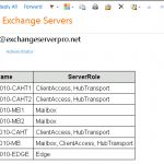 How to Send SMTP Email Using PowerShell (Part 4)