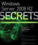 Review: Windows Server 2008 R2 Secrets
