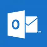Outlook Certificate Security Alert after Exchange Server 2013 Installation