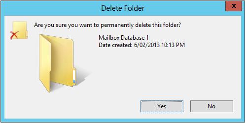 exchange-2010-removing-database-files-01