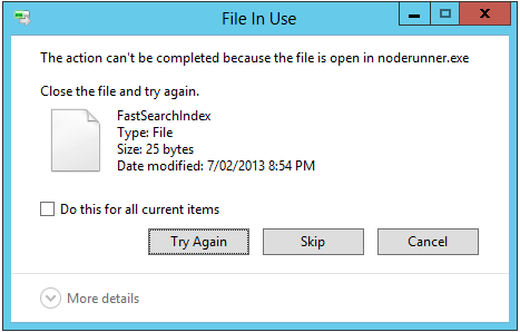 exchange-2010-removing-database-files-02