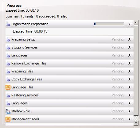 exchange-2010-sp3-install-05
