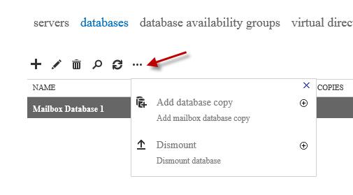 exchange-2013-dag-database-02