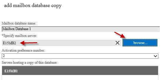exchange-2013-dag-database-03