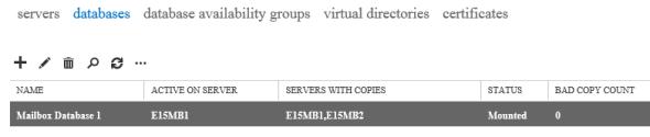 exchange-2013-dag-database-07