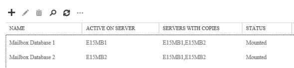 exchange-2013-dag-database-switchover-02