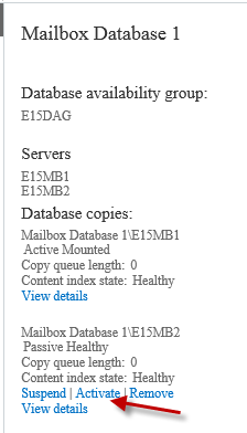 exchange-2013-dag-database-switchover-03