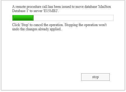 exchange-2013-dag-database-switchover-04
