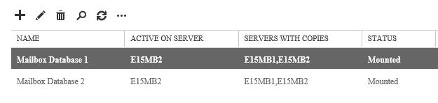exchange-2013-dag-database-switchover-05