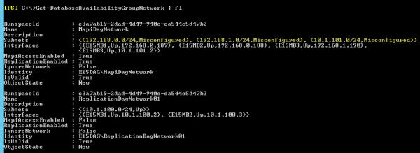 exchange-2013-dag-network-misconfigured-01