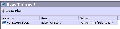 exchange-2010-edge-emc-before
