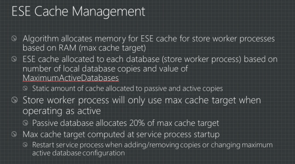 exchange-2013-ese-cache