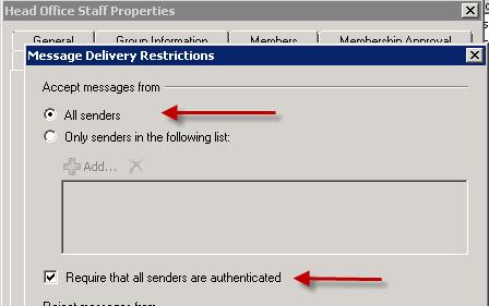 exchange-smtp-load-balancing-auth-senders
