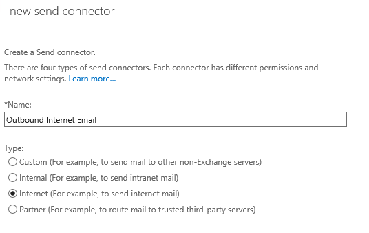 exchange-2013-send-email-direct-03