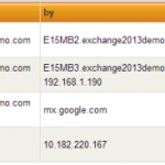 Proxying Outbound Email Through Exchange 2013 Client Access Servers
