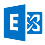 More Hybrid Issues for Exchange Server 2013 with Cumulative Update 6