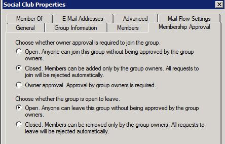 opengroups-00