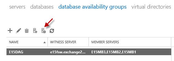 exchange-2013-remove-dag-member-05