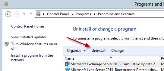 exchange-2013-remove-dag-member-07