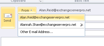 exchange-send-as-hidden-mailbox-07
