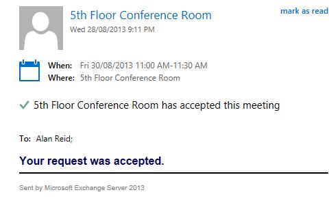 exchange-2013-room-mailbox-delegate-02