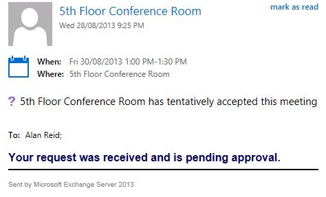 exchange-2013-room-mailbox-delegate-04