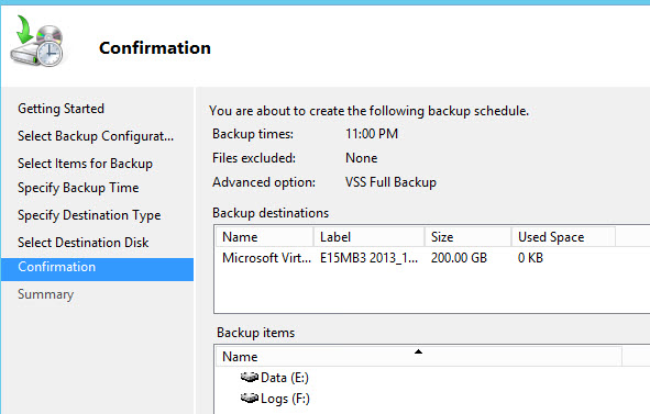 exchange-2013-database-backup-12