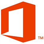 Shared Mailbox Sent Items Changes Coming to Office 365
