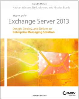 book-cover-design-deploy-and-deliver-exchange-2013
