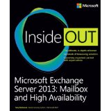 book-cover-exchange-2013-inside-out-1