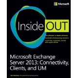 book-cover-exchange-2013-inside-out-2